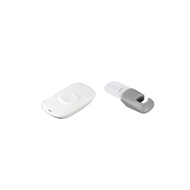 Snap Remote - Fernauslöser für iOS und Android
