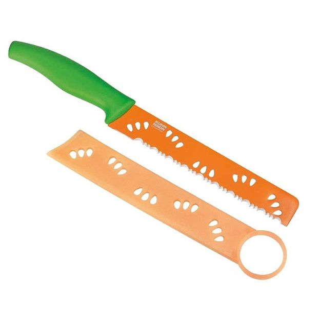 Couteau à melon de Kuhn Rikon