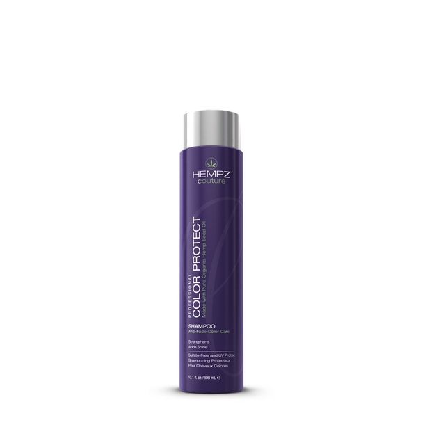Hempz - Color Protect Shampoo