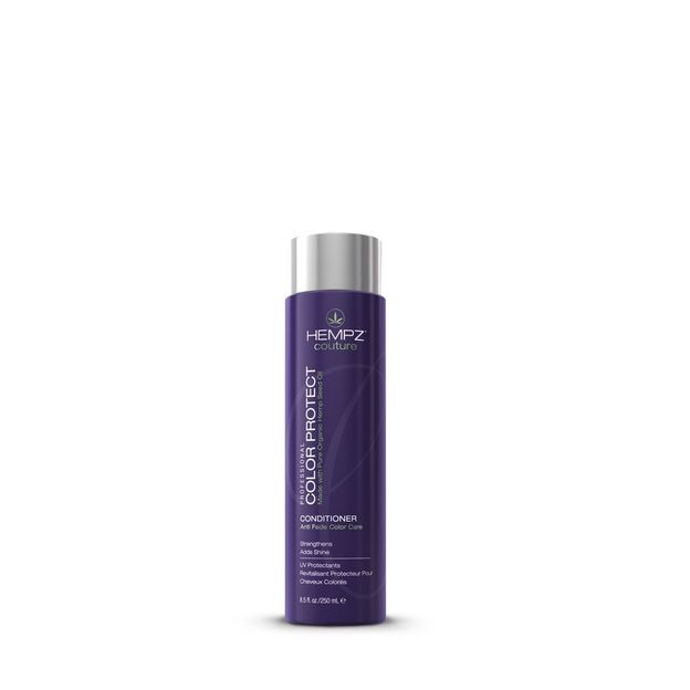 Hempz - Color Protect Conditioner