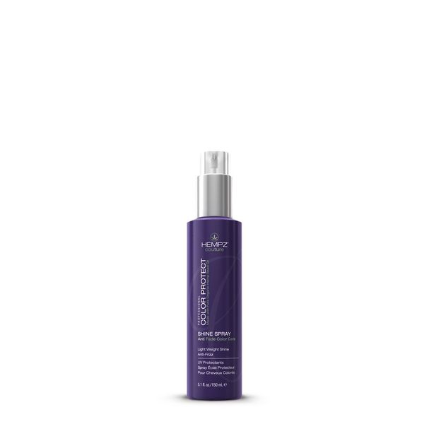 Hempz - Color Protect Leave-in