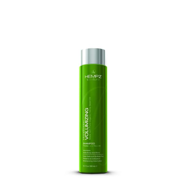 Hempz - Volumizing Shampoo