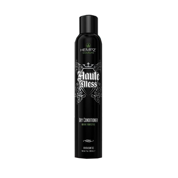 Hempz - Haute Mess Dry Conditioner