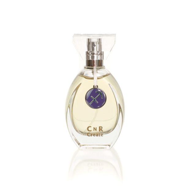 Sternzeichen Schütze - Eau de Parfum für Frau