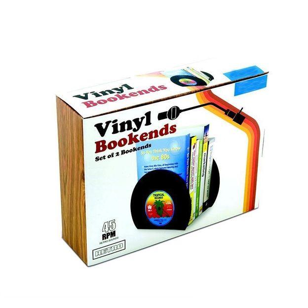 Serre livre 45 tours disque vinyle