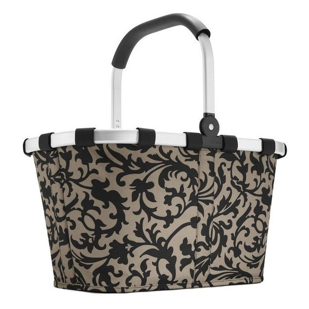 Reisenthel Carrybag baroque