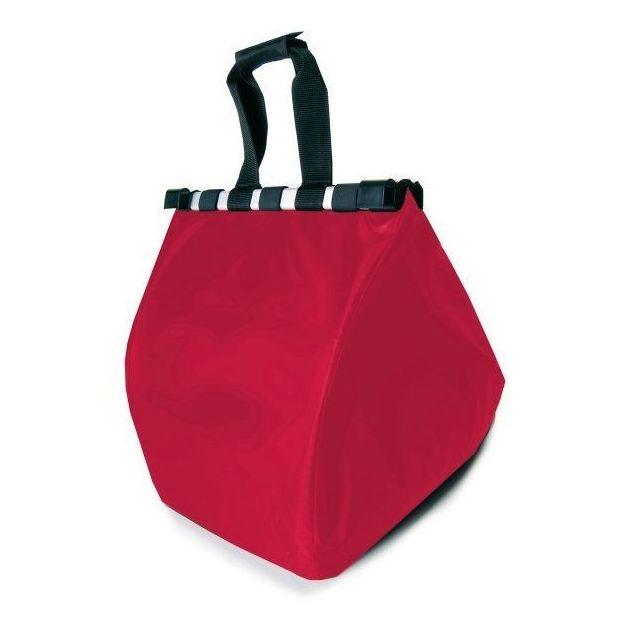 Reisenthel Easyshoppingbag rouge