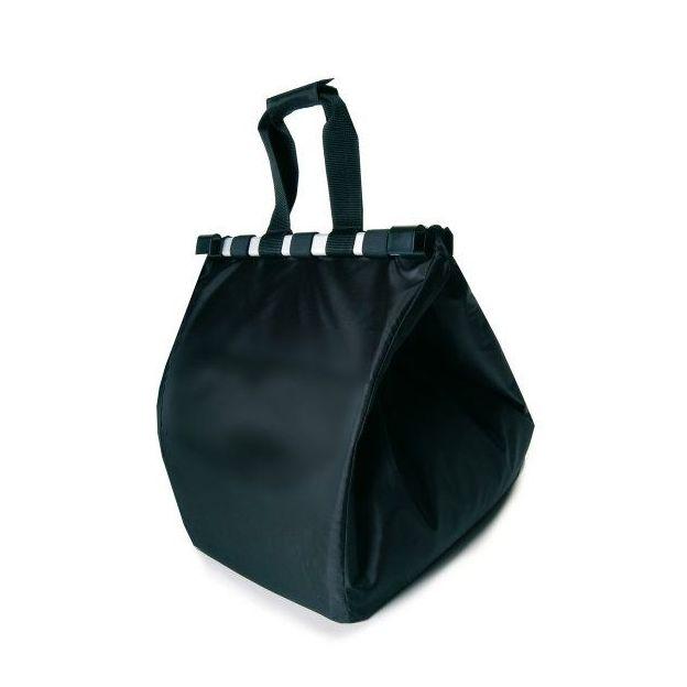 Reisenthel Easyshoppingbag schwarz