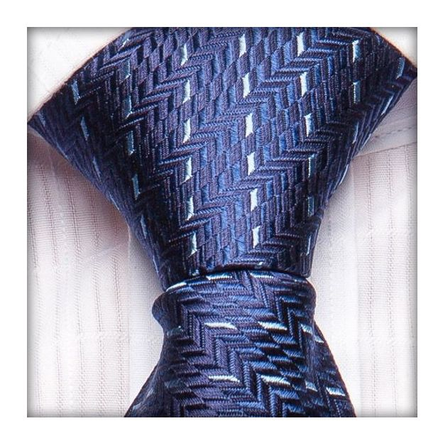 Cravate prénouée The Tie Melbourne - Taille A