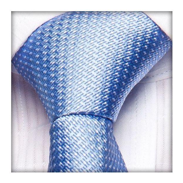 Cravate pré-nouée The Tie Singapour - Taille A