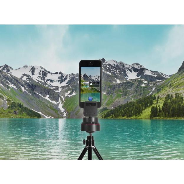 Pied Panoramic Pod pour Smartphone