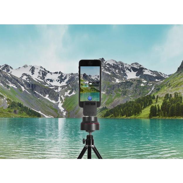 Pied Panoramic Pod pour Smartphone