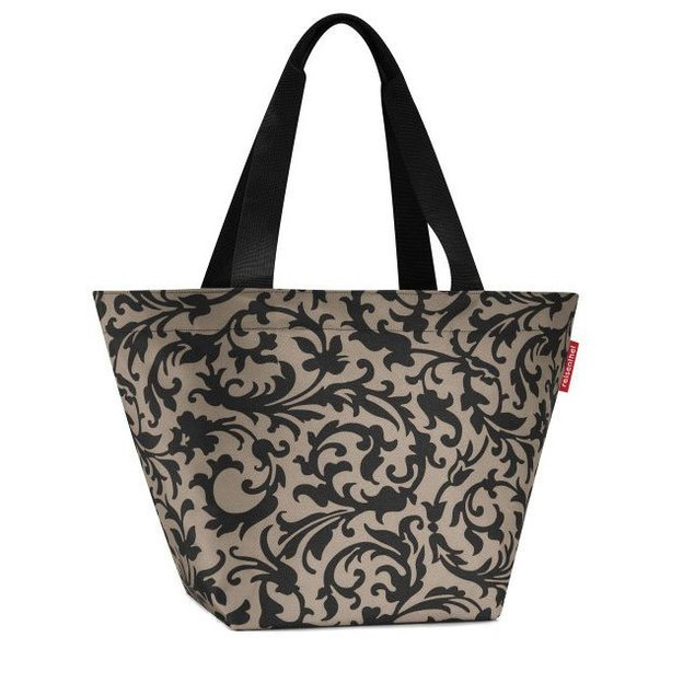Reisenthel Shopper M baroque