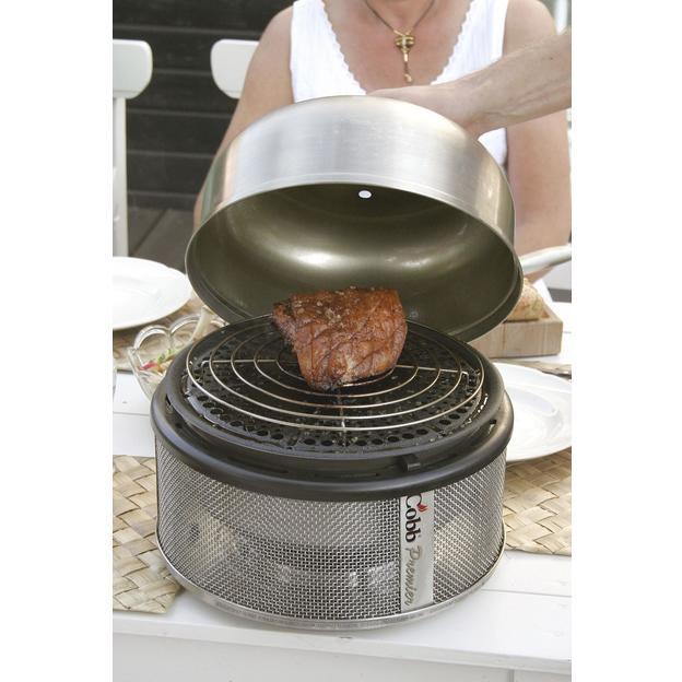 Barbecue Cobb Grill