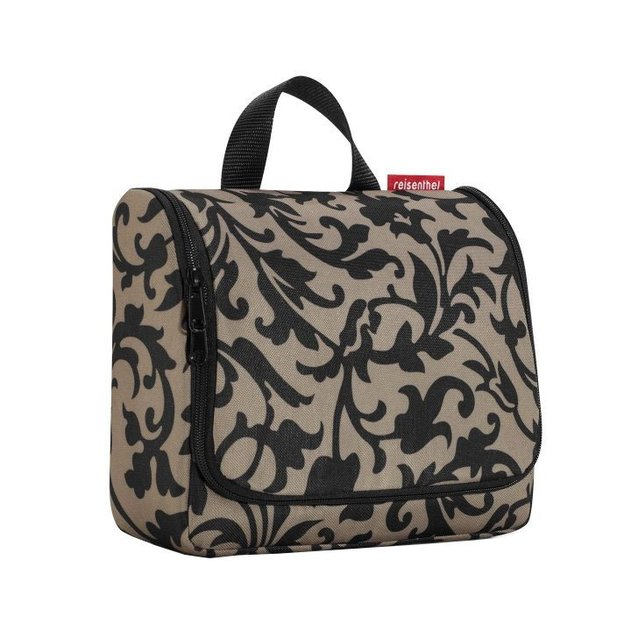 Reisenthel Toiletbag baroque