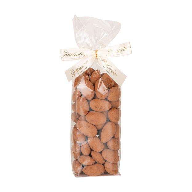 Gottlieber Cacaomandeln