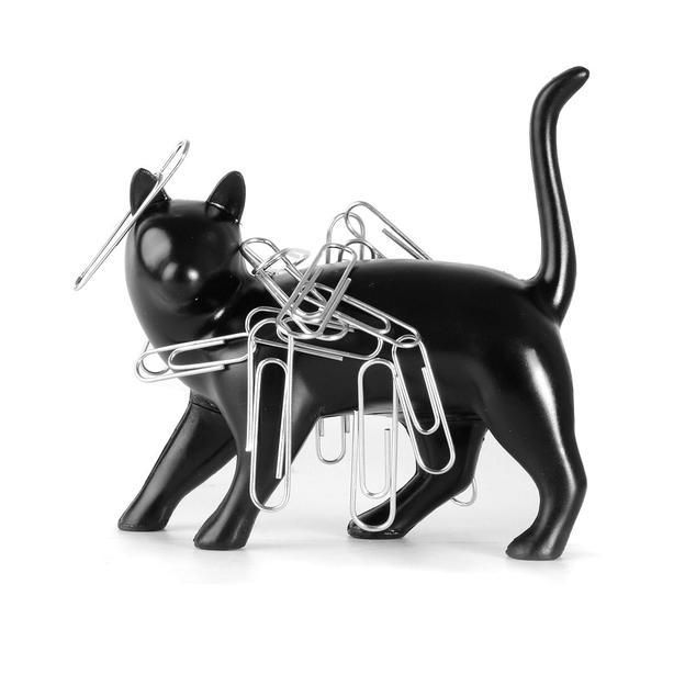Chat Trombone Pussy Magnet