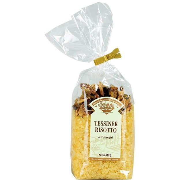 Set spécialités Suisse