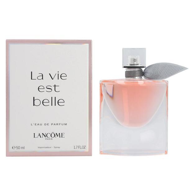 Lancôme La vie est belle Eau de Parfum