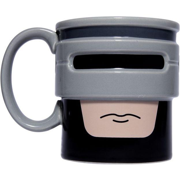 Tasse Robocup