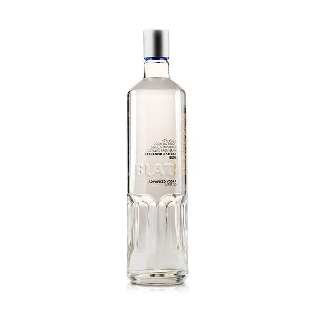 Vodka BLAT