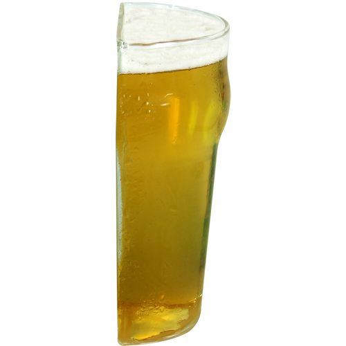 Image of Bierglas - Half Pint