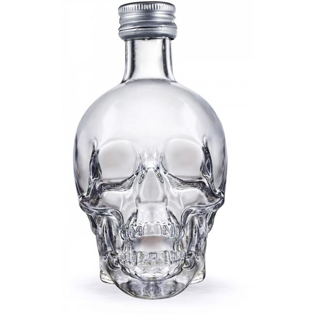 Crystal Head Vodka Shot 50ml