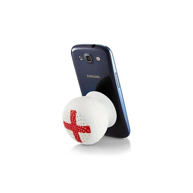 Bluetooth Lautsprecher Q-Bopz England