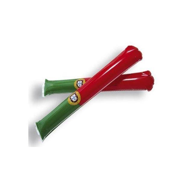 Airsticks Portugal