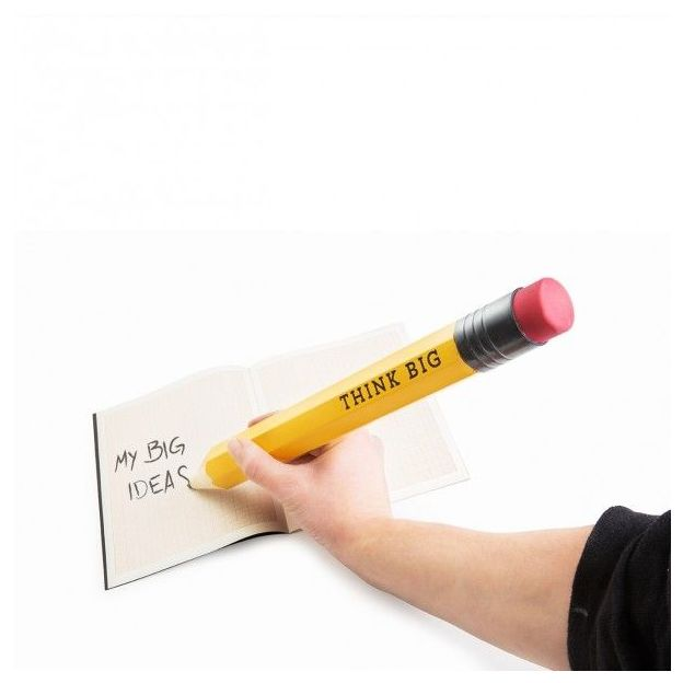 Crayon XXXL