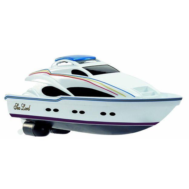 Ferngesteuertes Boot Sea Lord