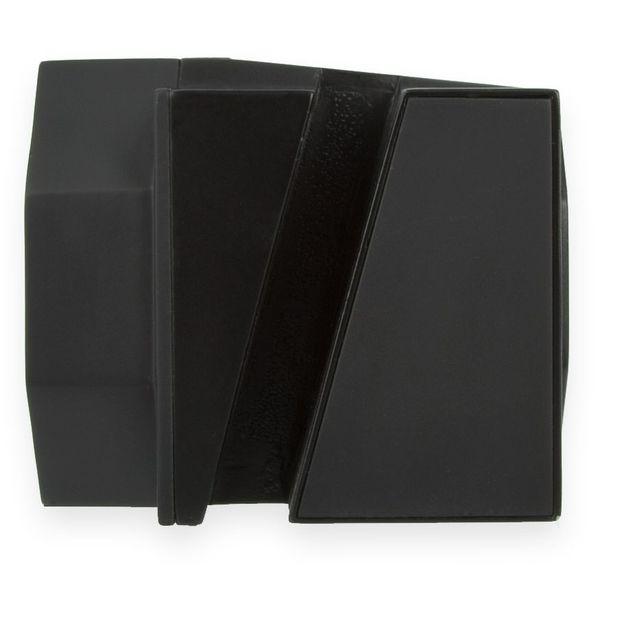 Touch Speaker - Mini Boombox