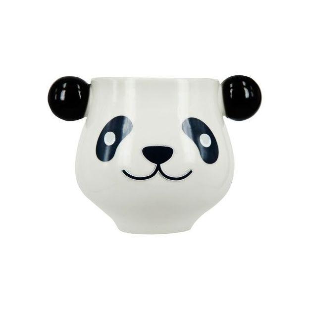 Tasse Panda Thermosensible