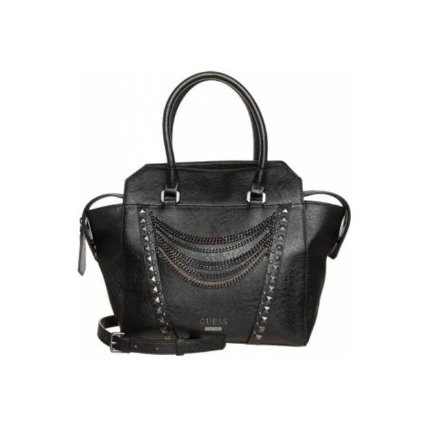 Sac à main True Romance Guess