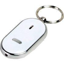 Whistle - localisateur de clés