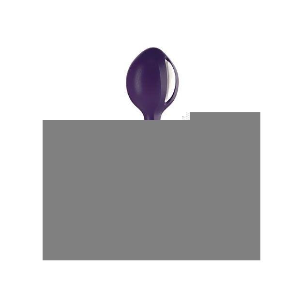 Analtoy Fun Factory B-Balls violett