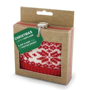 Originelle Geschenke für Männer   geschenkidee.ch