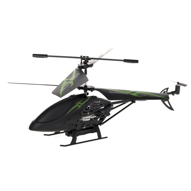 Ferngesteuerter Attop Helikopter mit Kamera
