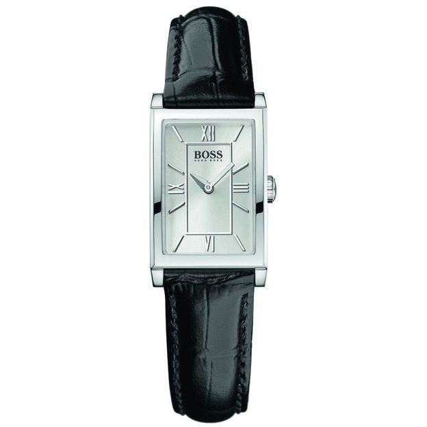 Montre femme Hugo Boss Ultra Mini