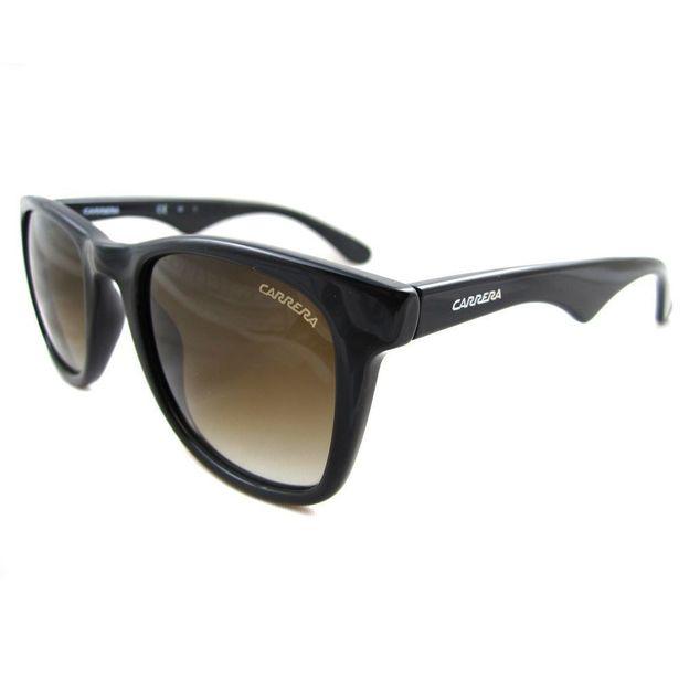 Carrera Sonnenbrille Unisex