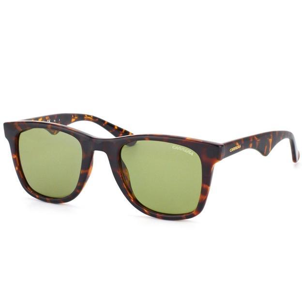 Carrera Sonnenbrille Woman