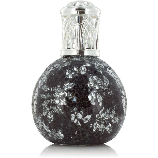 Ashleigh & Burwood Duftlampen Forbidden Planet 16cm