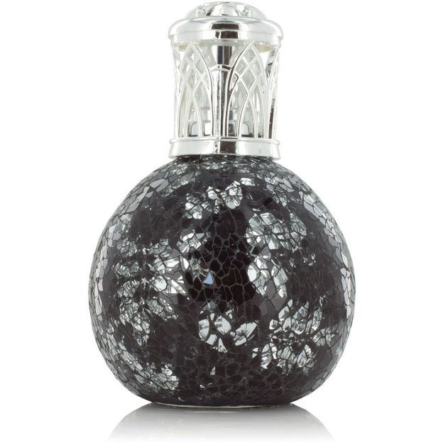 Lampe Parfum Ashleigh & Burwood Forbidden Planet