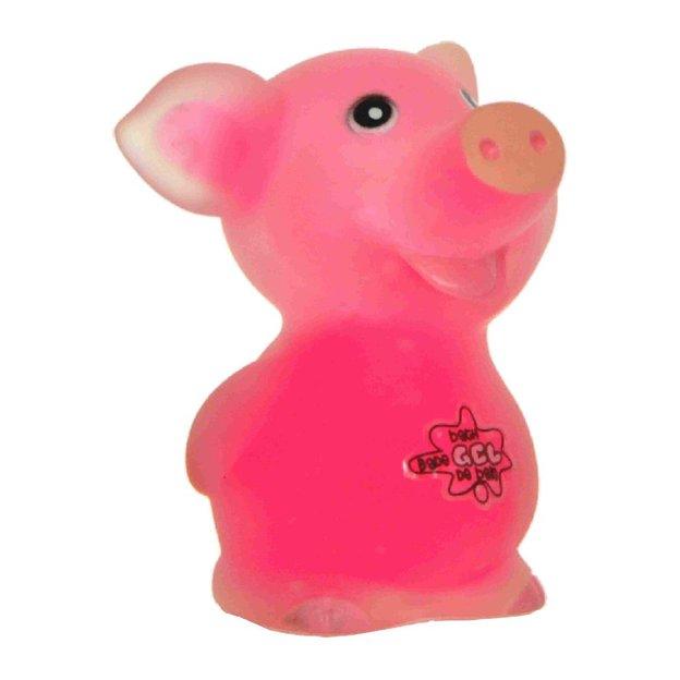 Badegel-Tier Schwein 20ml