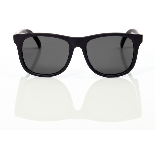 Baby Sunglasses - Black