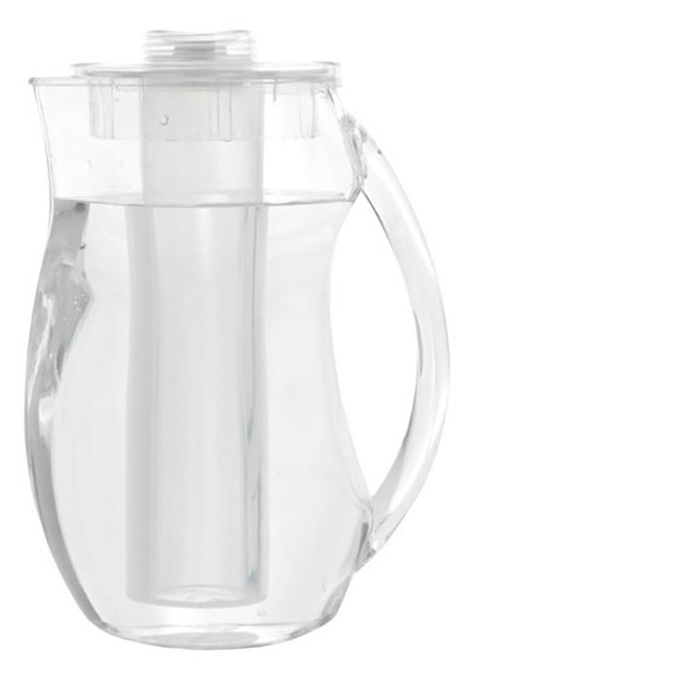 Ice-Tea Carafe