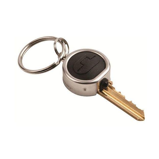 Porte clés mini torche LockLite