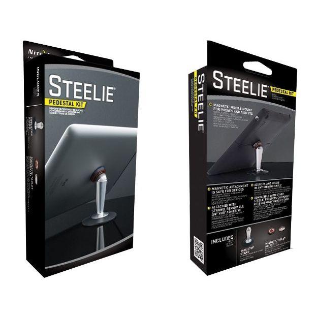 Steelie Tablet Halterung