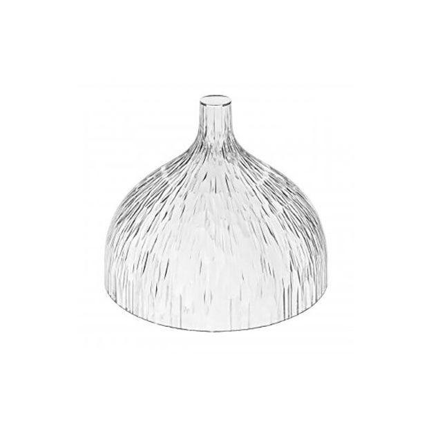 Frischhalte Haube - Dome M transparent