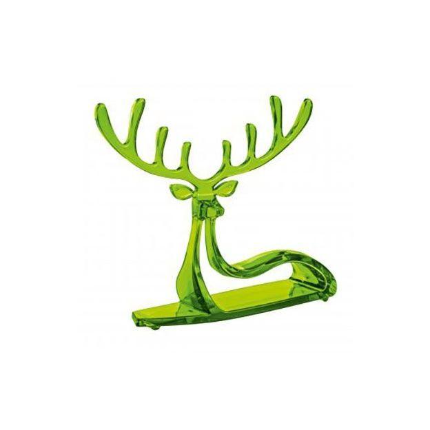 Schmuckbaum Hubert olivgrün
